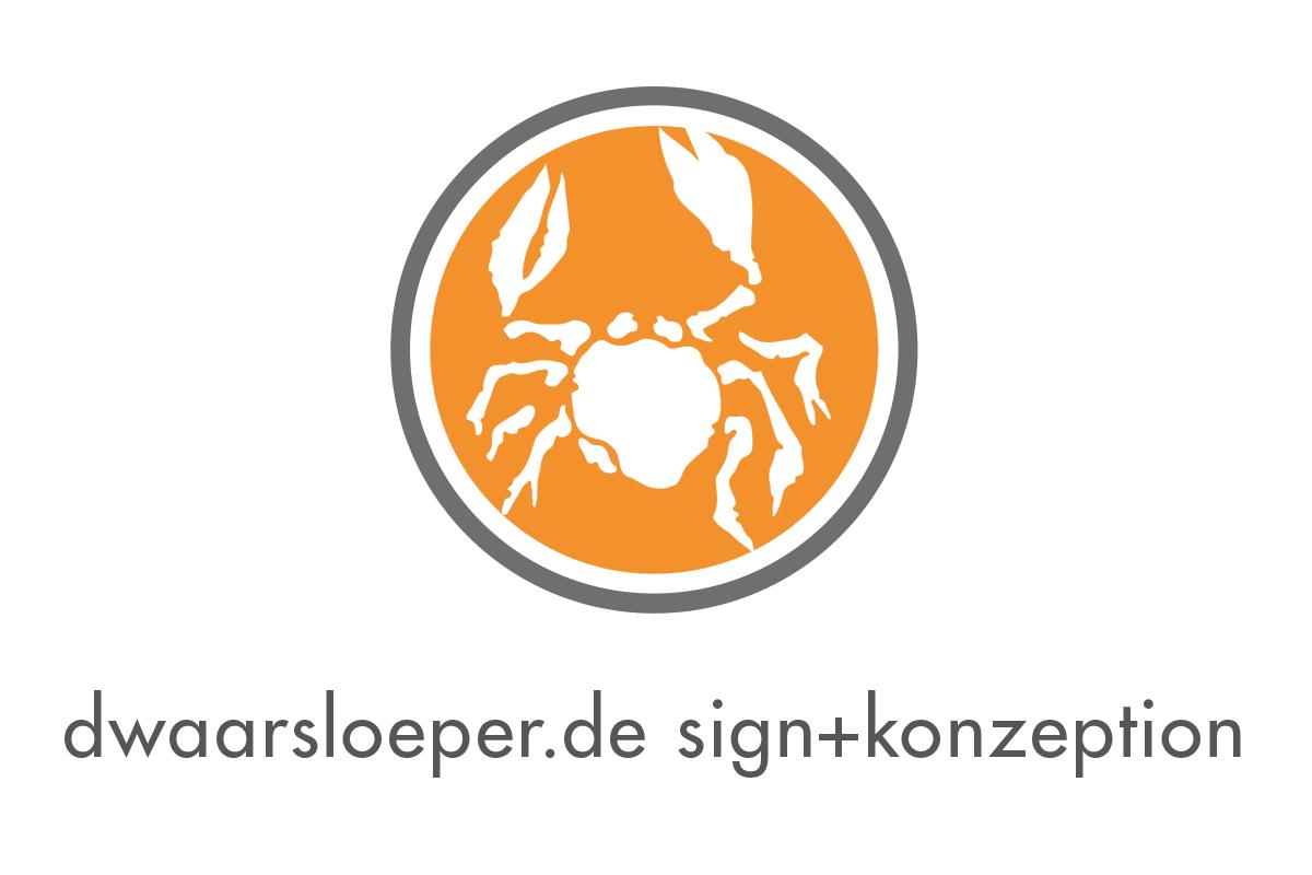 dwaarsloeper design+konzeption