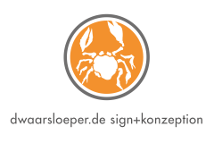 dwaarsloeper.de sign+konzeption